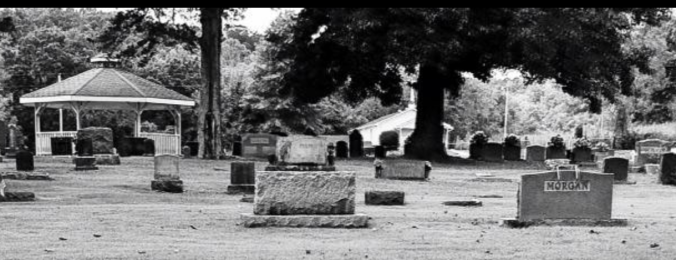 a-grave