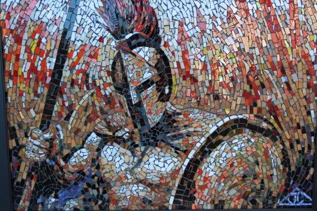 blog 07-12-17 two mosaic