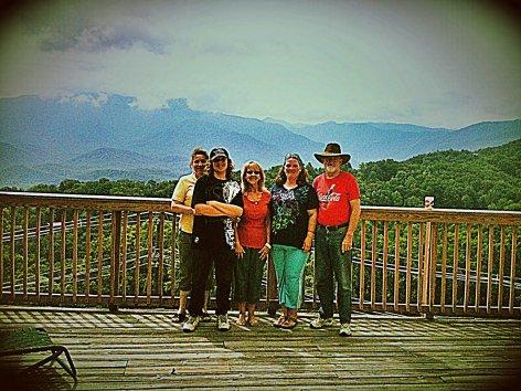 Blog 08-07-17 mountains 2