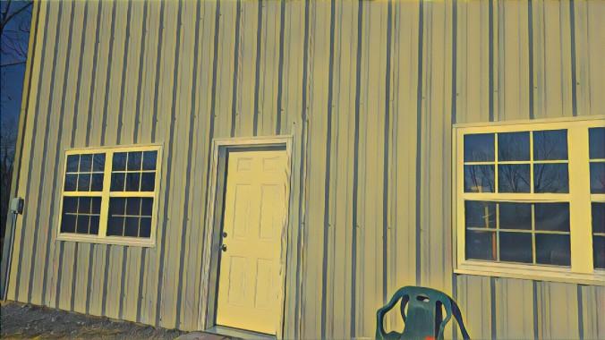 blog 01-08-18 outside