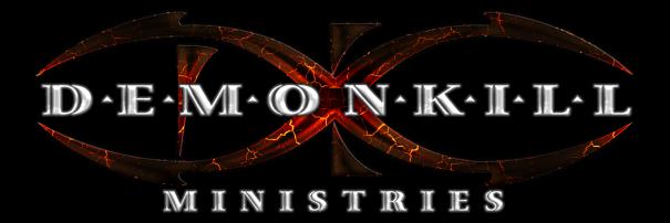 DEMONKILL-MINISTRIES-LOGO